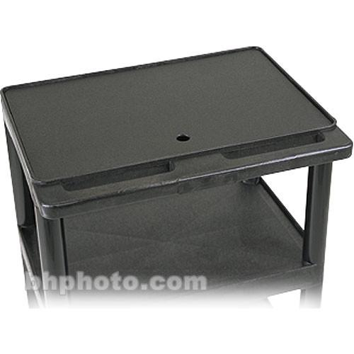 Luxor  Lid for Mobile Service Carts MTCL