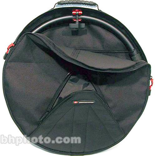 Manfrotto 595BAG Fitted Soft Case for Fig Rig Camera 595BAG