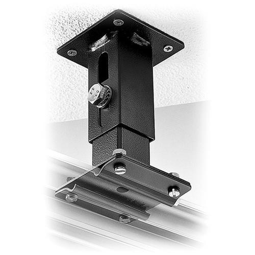 Manfrotto FF3215A Adjustable Mounting Bracket 3.9 - FF3215A
