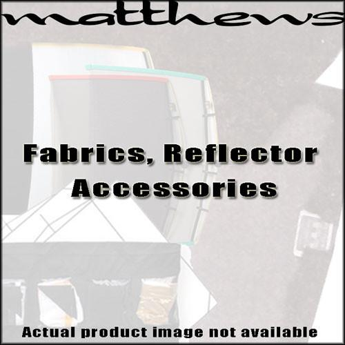 Matthews Frame for Mirrored Reflectors 42x42