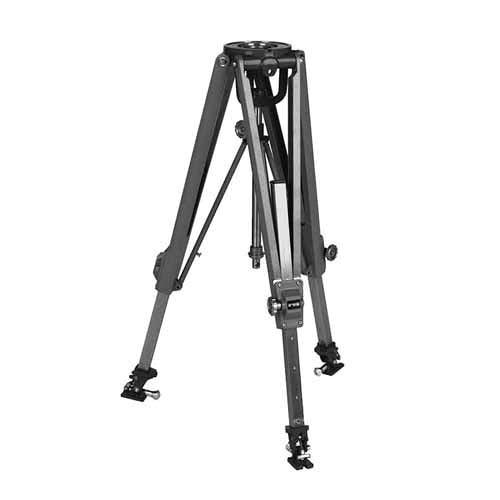 Matthews MT1 Heavy Duty Tripod with Mitchell Mount 812170
