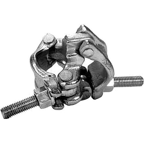 Matthews  Right Angle Grid Clamp 425159