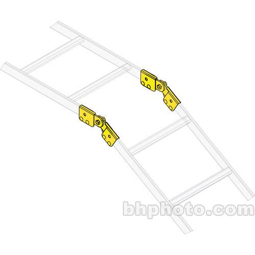 Middle Atlantic CLH-ADJT-6 Adjustable Ladder End CLH-ADJT-6