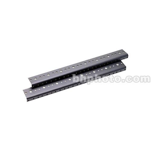 Middle Atlantic  RRF4 Four Space Rackrail RRF4