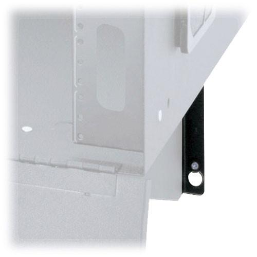 Middle Atlantic VLBX-WM Wall Mount Brackets for VLBX VLBX-WM
