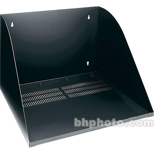 Middle Atlantic  Wall-Mount Shelf WMS-20 WMS-20
