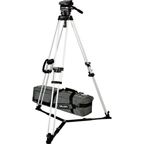 Miller  1680 Arrow 40 Tripod System 1680