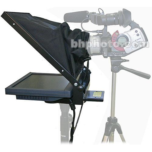 Mirror Image FS-150MP Free Standing Prompter FS-150MP