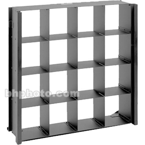 Mole-Richardson  Egg Crate for Softlite 1K 3575
