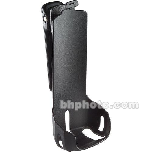Motorola Holster Case with Swivel Belt Clip for the DTR 53961