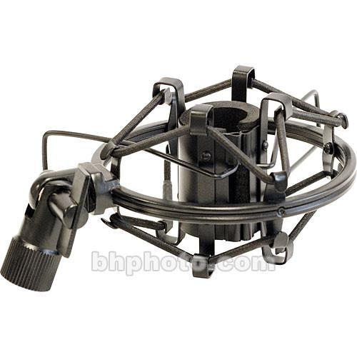 MXL MXL 41-603 High-Isolation Microphone Shock Mount 41-603