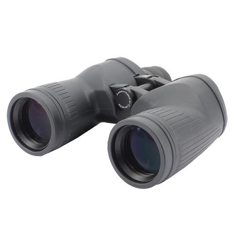 Newcon Optik 10x50 Miltary Binocular with M22 Reticle AN