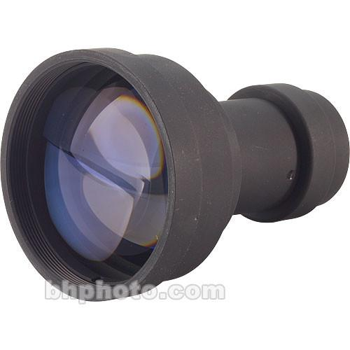 Night Optics  5X Mil Spec Afocal Lens 275095