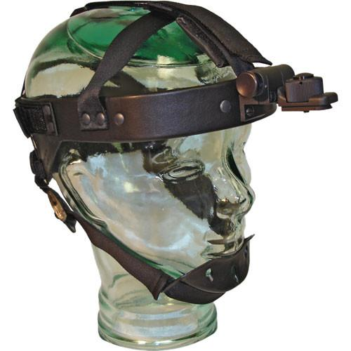 Night Optics  Commercial Headgear NO-NA-HGC-300