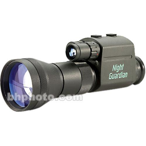 Night Optics D-112 3.6x 1st Generation Plus Night NO-NM-112