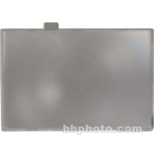 Nikon  B3 Matte Focusing Screen for FM3A 2697
