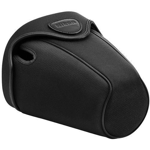 Nikon  CF-DC2 Semi-soft Case 25398