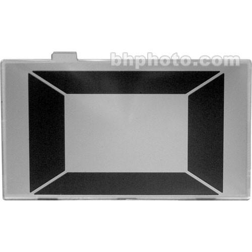 Nikon  Type W III Focusing Screen 25331