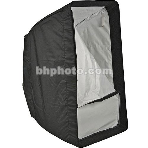 Norman 812542 Rectangular Softbox - 36x48