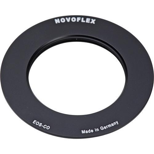 Novoflex EOS/CO Lens Adapter Universal Screw Mount (M42) EOS/CO