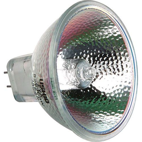 Omega  EYA Lamp - 200 watts/82 volts 200155