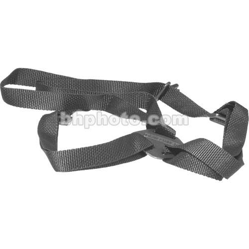 OP/TECH USA Bino/Cam Harness Binocular or Camera Strap 5301412