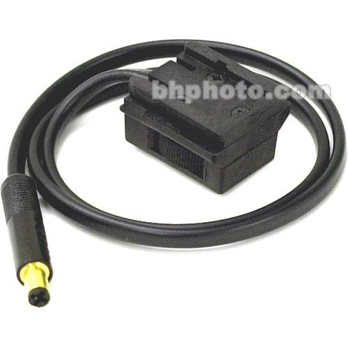 PAG  9996 PP90 Power Base for Paglight M 9996