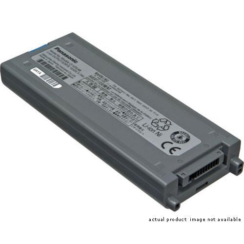 Panasonic Battery Pack for Toughbook CF-29 CF-VZSU29ASU