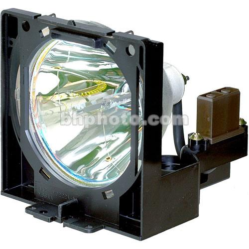 Panasonic Rear Projector Replacement Lamp 610 318 7266
