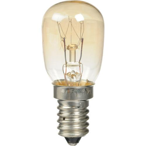 Paterson  Safelight Lamp - 15 Watts PAT769