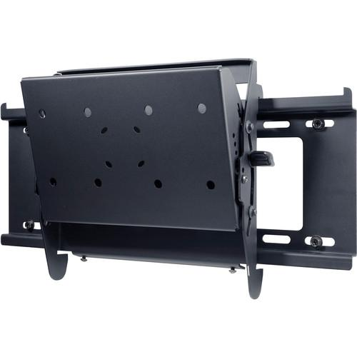 Peerless-AV Dedicated Flat/Tilt Wall Mount, Model ST16D ST 16D