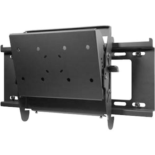 Peerless-AV Dedicated Flat Wall Mount, SF16D SF 16D