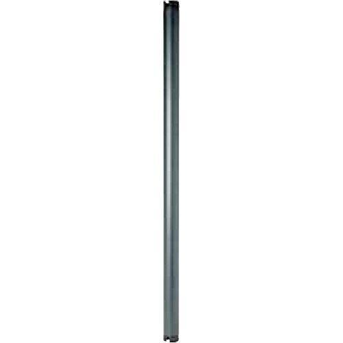 Peerless-AV Fixed Length Extension Column EXT018S
