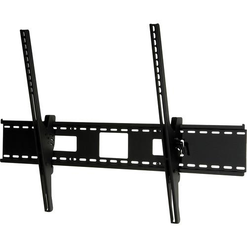 Peerless-AV Universal Tilt Wall Mount, Model ST680P ST680P
