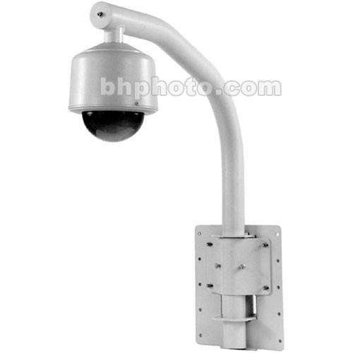 Pelco  Parapet Wall Mount for Pendant PP450