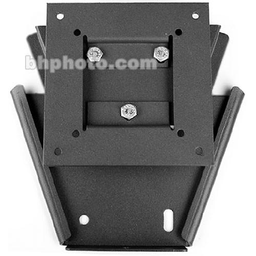 Pelco PMCL-WM Wall Mount for PMCL Series LCD Monitor PMCL-WM