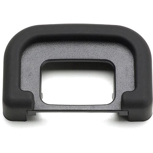 Pentax Eyecup FR for K7 Digital SLR Camera (replacement) 30200