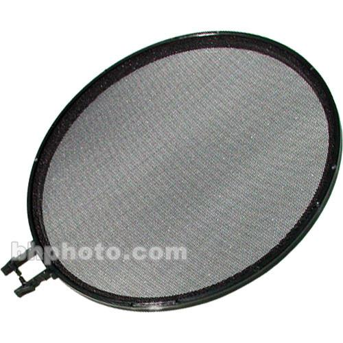 Popless Voice Screens Replacement Screen Filter VAC-6R