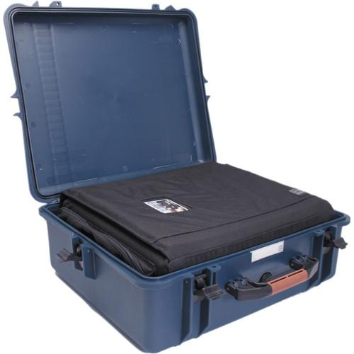 Porta Brace PB-2700IC Hard Case with Soft Case PB-2700IC