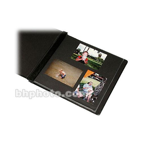 Print File Inserts ONLY for 12 x 12