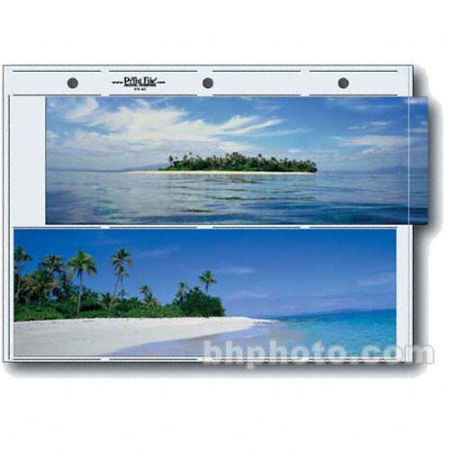 Print File Premium Series-G Archival Storage Page 060-0940