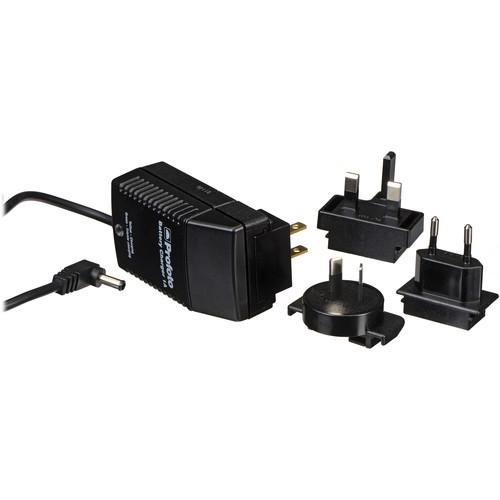 Profoto 1A 5-hour Standard Charger for Profoto AcuteB 100290
