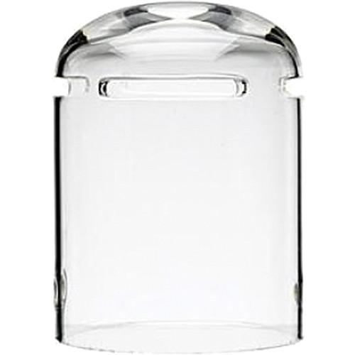 Profoto  Clear Glass Dome for Profoto PB 101523