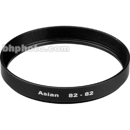 ProPrompter 82mm Ring Adapter Extender PP-ASI-8285 PP-ASI-8285