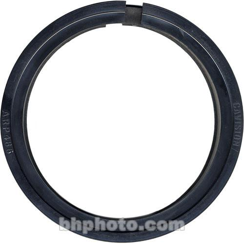 ProPrompter 86mm Ring Adapter PP-CAV-86100 PP-CAV-86100