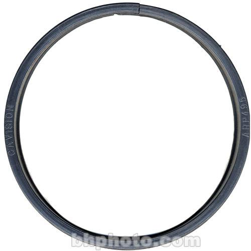 ProPrompter 95mm Ring Adapter PP-CAV-95100 PP-CAV-95100