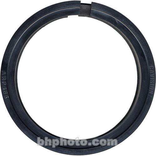 ProPrompter Step-Up Ring Adapter PP-CAV-85100 PP-CAV-85100