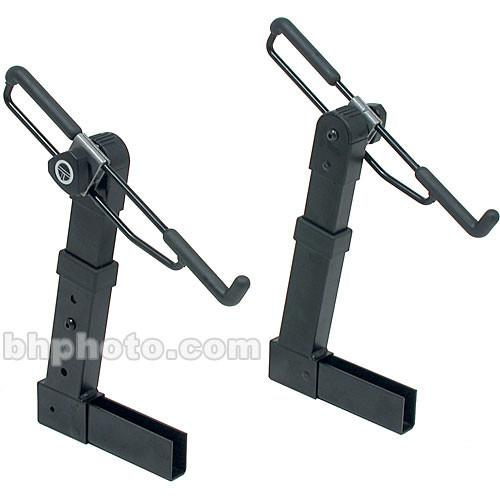 QuikLok M2 Adjustable Second Tier Add-on for M-91 M-2BK