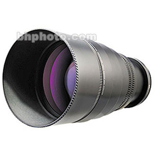 Raynox HDP-9000EX 1.8x High Definition Telephoto HDP-9000EX