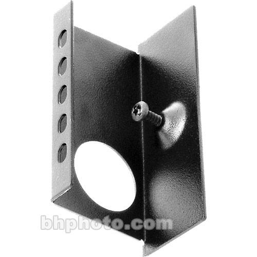 RDL  FP-CT1 - Cable Tie Bracket FP-CT1